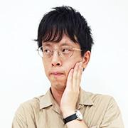 瀬乃一郎(廃墟文藝部)