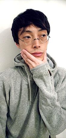 yousuke(フリー)