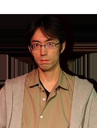 柴田 頼克