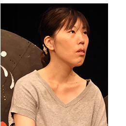 横田 亜夜子